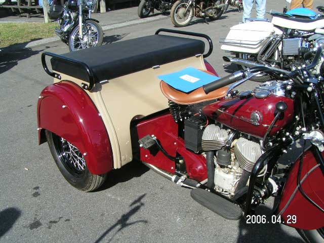 640 x 480 33 kb jpeg ziggys antique indian motorcycles for sale http
