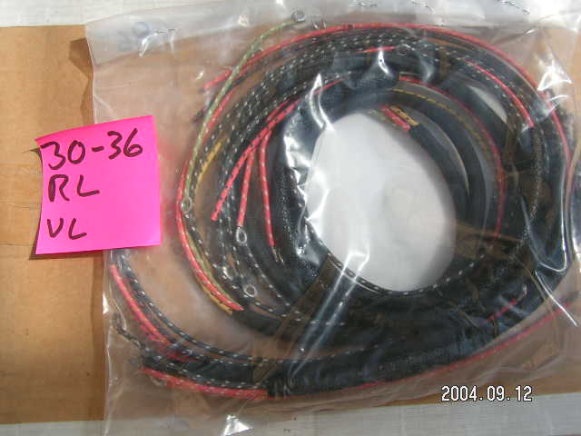 091304 084 ziggys harley davidson wiring harnesses Harley Wiring Harness Diagram at love-stories.co